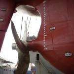 sexta propeller 18.08.13